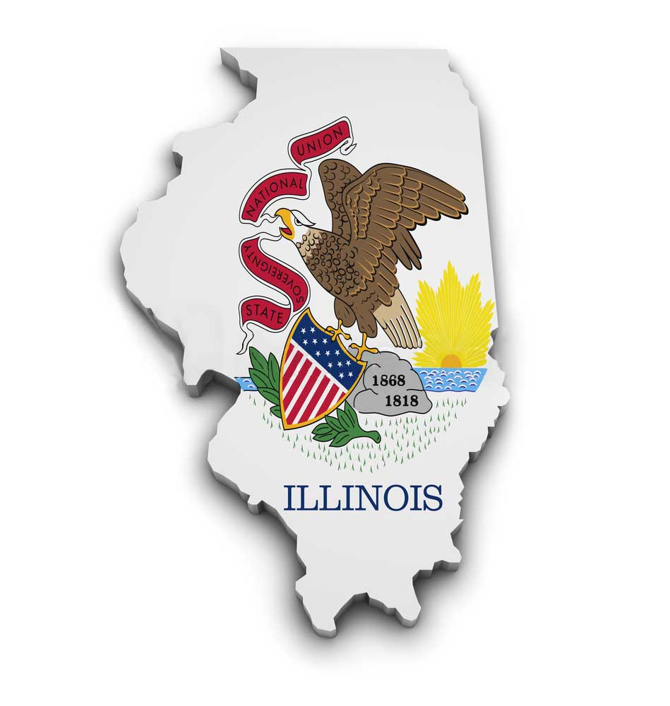 Illinois auto transport