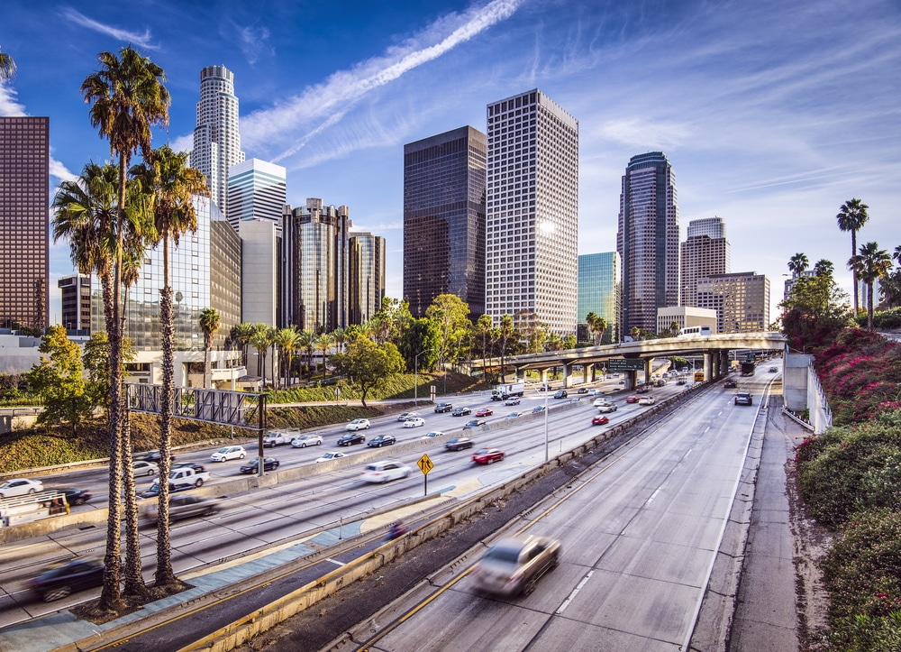 california car shipping