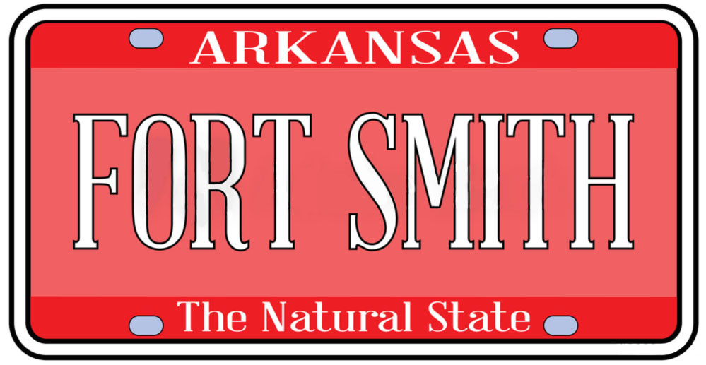 Fort smith car shipping