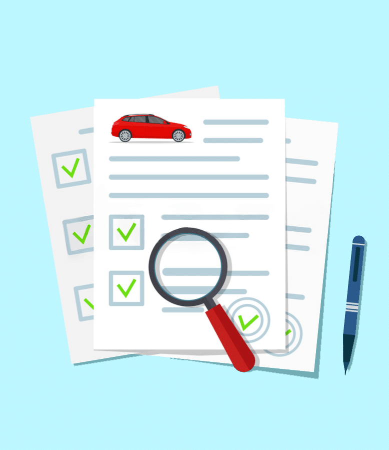 car shipping insurance coverage