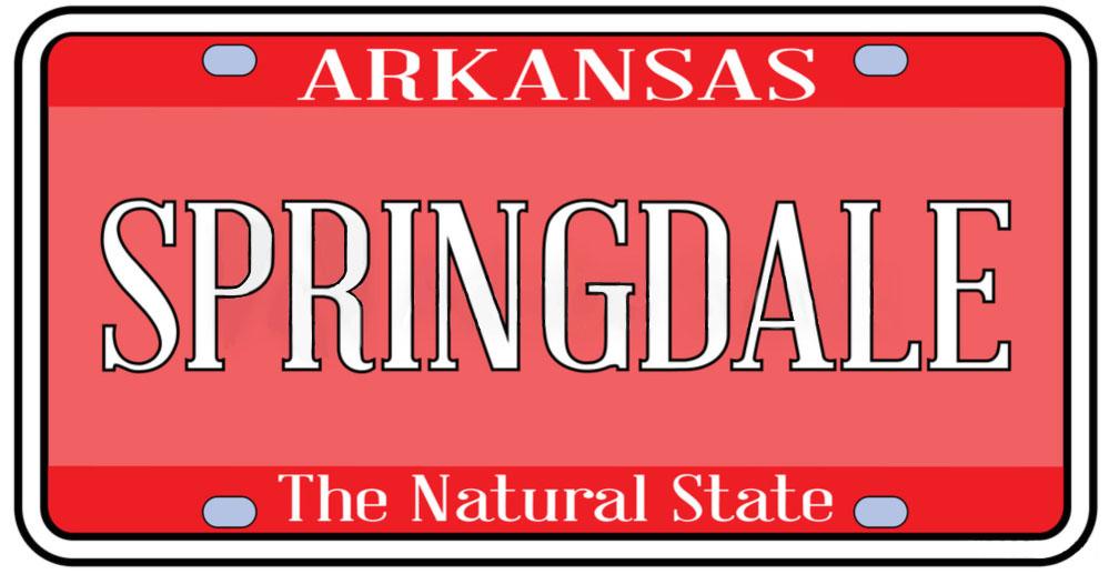 springdale car shipping