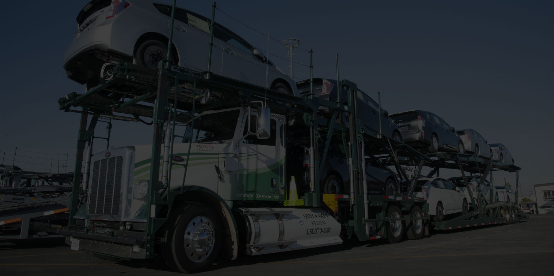 Instant Car Shipping & Auto