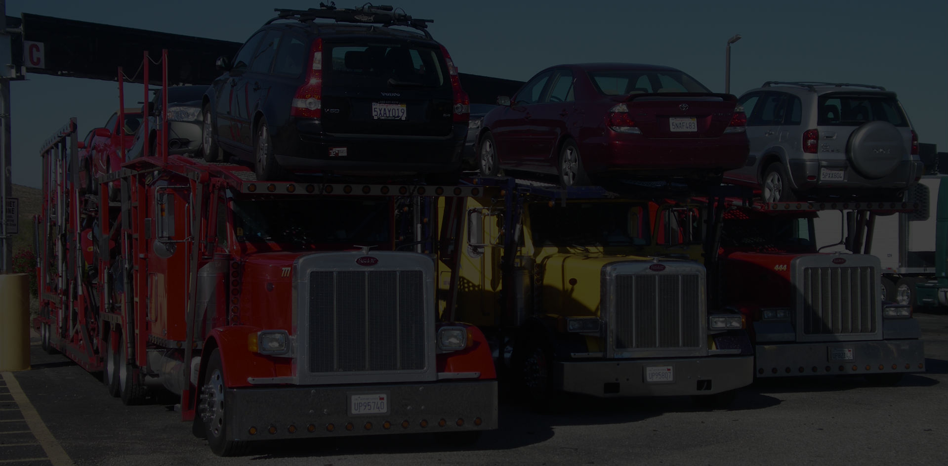 Vehicle Shipping Quote Car Shipping Rates & Auto Transport Quotes  Movewheels Auto Transport