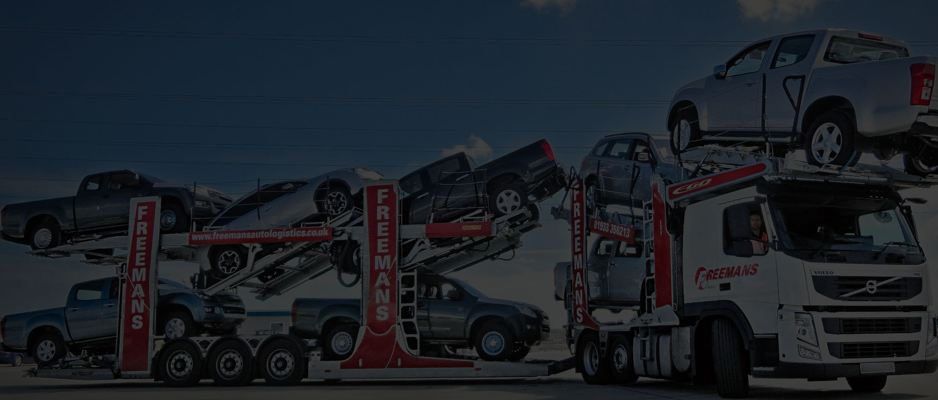 Car Shipping Quote Car Shipping Rates & Auto Transport Quotes  Movewheels