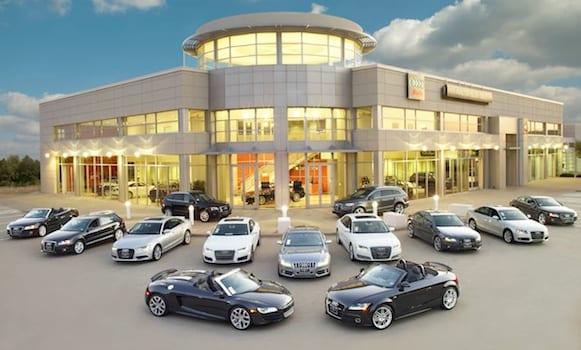 Top 6 Car Shipping Companies in USA [2021] 12