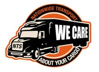 Nation Wide Transport