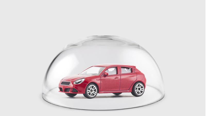 Missouri car shipping insurance coverage