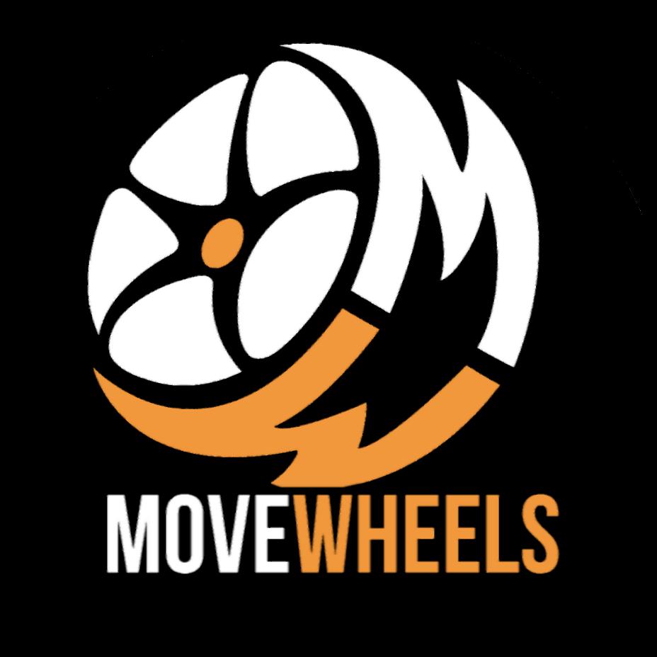 movewheels