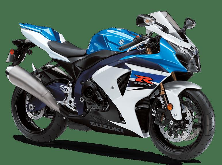 best moto shipping companies