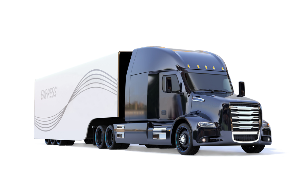 Top Enclosed Car Shipping Companies in 2021 1