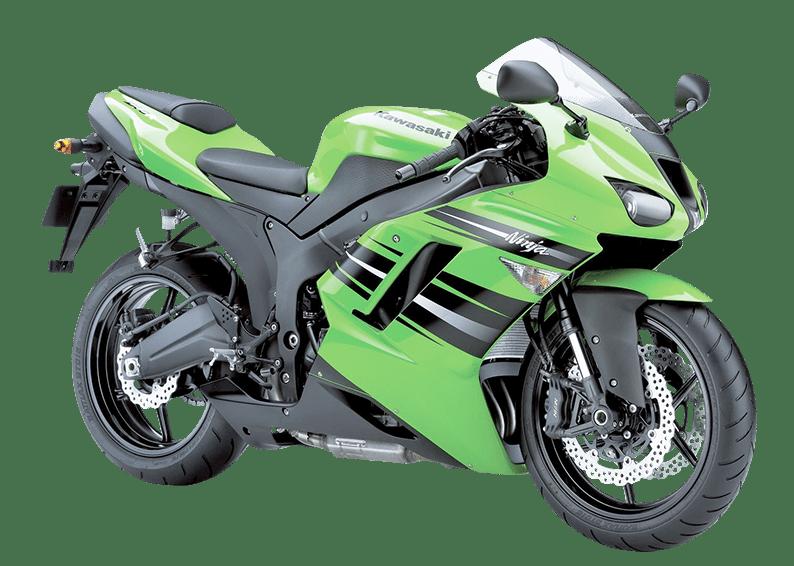 Best motorbike transportation services