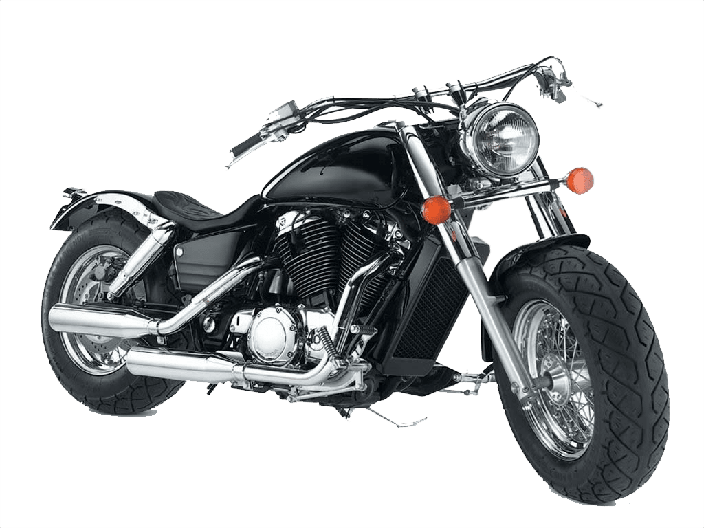 best motorcycle shipping service