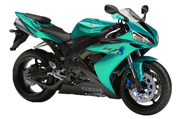 best motorcycle moving services